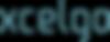 logo_rgb-e1516623802629.png