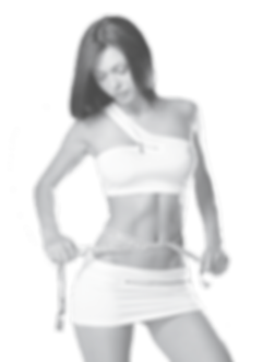 weight loss transparent.png