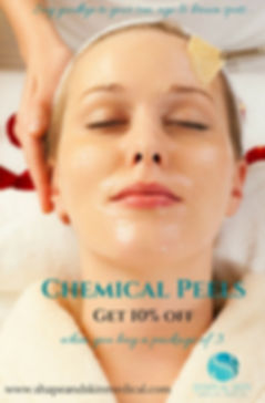 chemical peels deal.jpg
