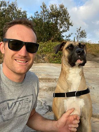 Tom with Alex.jpg
