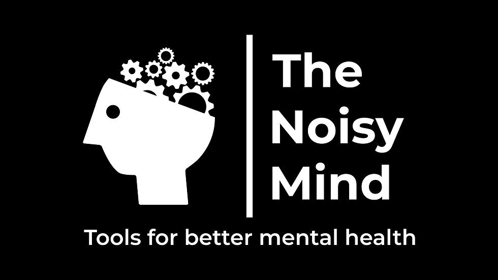 The Noisy Mind Sample