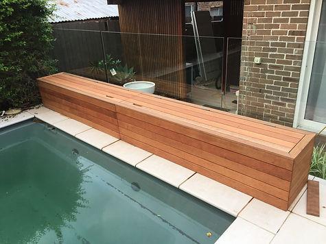 Pool cover box.JPG