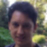 Mark Ng