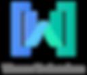 __WTM logo_stacked_rgb.png