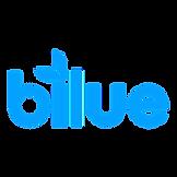 bilue-logo-grid.png