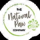 NPC_Logo.png