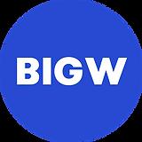big w logo.png
