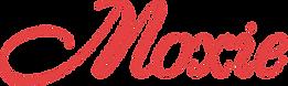 New Moxie logo.png