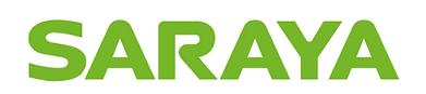 Saraya Australia logo.png