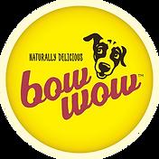 BowWow_Logo.png