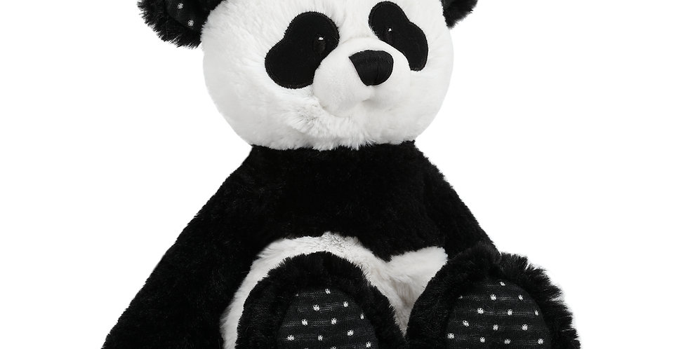 Pita the Panda Plush