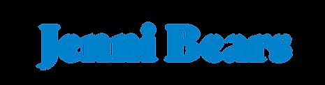 Jenni Bear logo.png