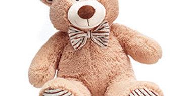 Bernie Bear