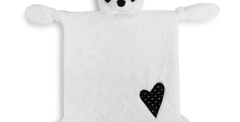 Pita the Panda Blankie