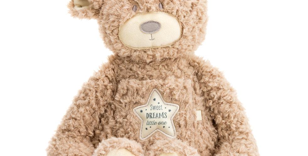 Sweet Dreams Bear