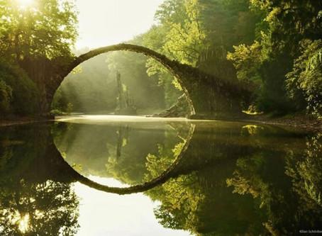Mystical Inner Journey