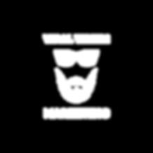 VVM BeardGlasses Logo.png