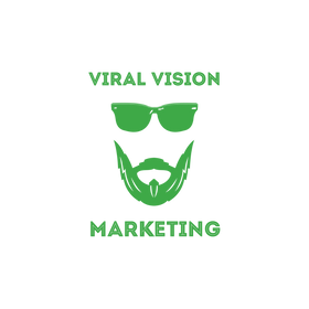 VVM green BeardGlasses Logo.png