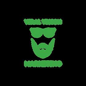 VVM green BeardGlasses Logo.png
