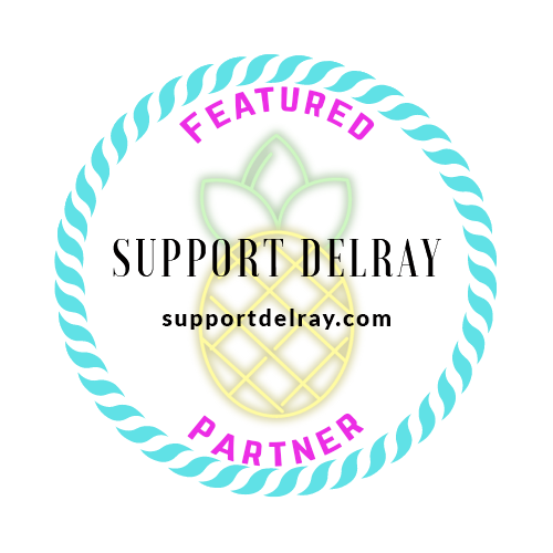 Support Delray FP Logo Final.png