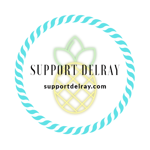 Support Delray Logo Final.png