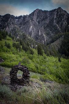 Storm Mountain monument #2.jpg