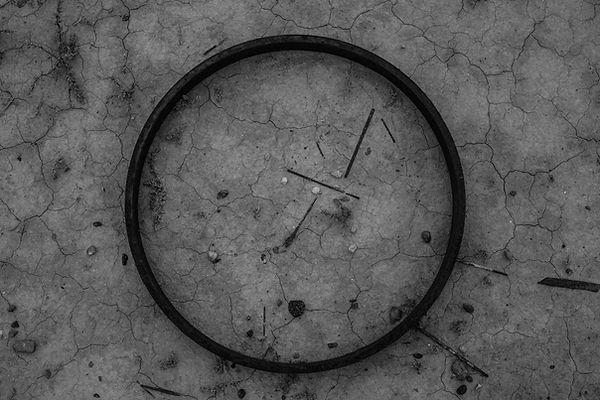 Requiem-3.jpg