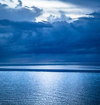 Gathering Blue #3.jpg