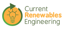 cre_logo.png