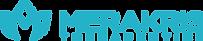Merakris_Logo_CMYK.png