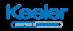 KPS_Logo_RGB-01.png