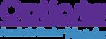 Opticyte_Logo_CMYK.png