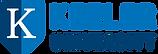 Keelr University Logo