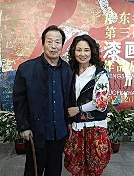 WeChat Image_20170517105426.jpg