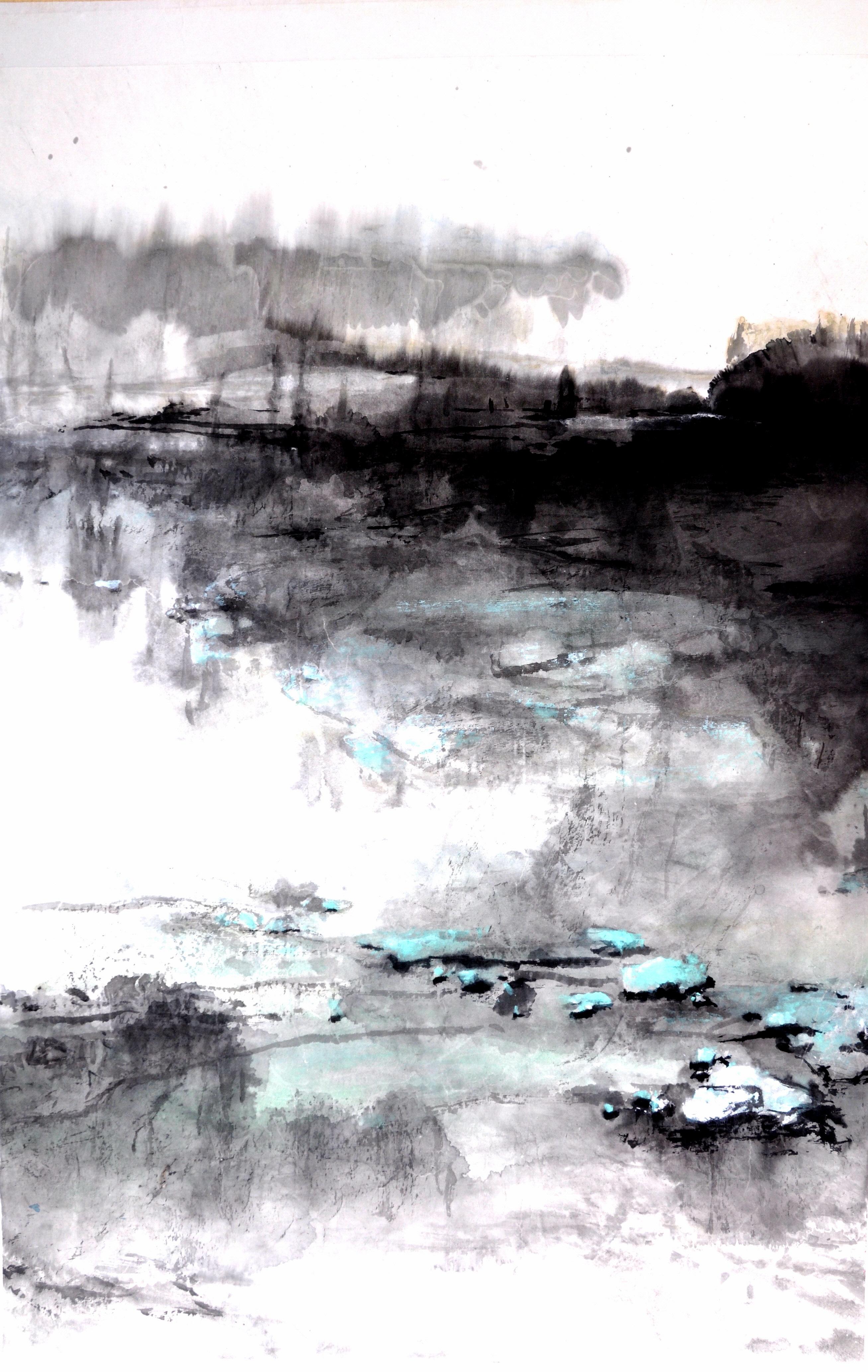 2011__湖__Lac________68_x_45