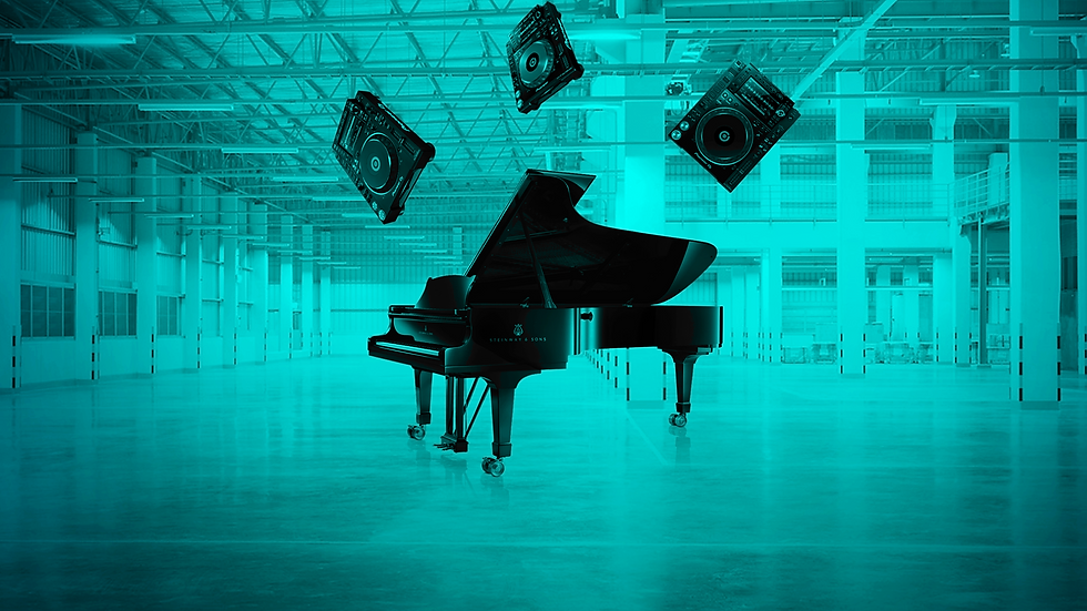 steinwayandsons.png