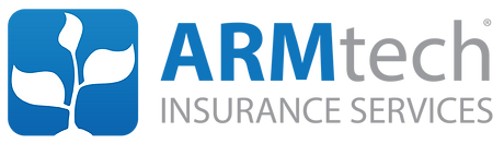 ARMtech Primary Logo.png