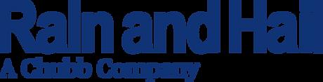 Rain & Hail Primary Logo.png