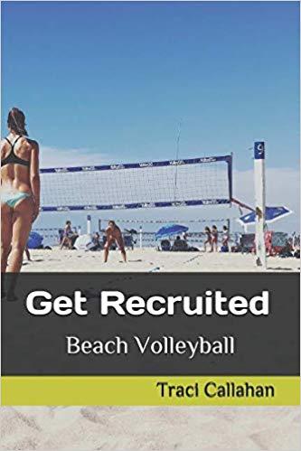 Recruiting Resource