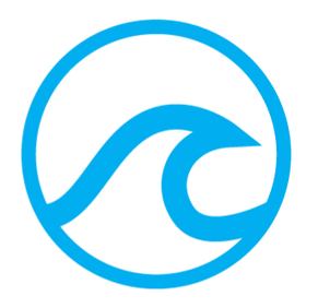 wave-logo_edited.png