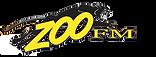 Zoo FM.png