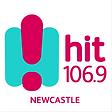 Hit 106.9 radio logo.png
