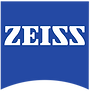 zeiss web.png