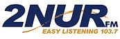 2NUR radio logo.jpg