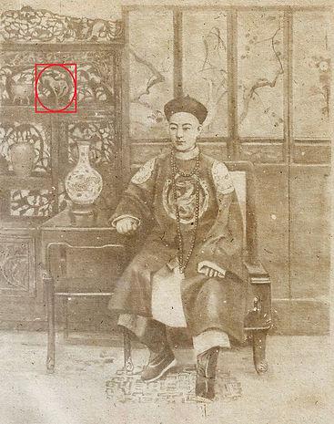 Guangxu Emperor 光緒帝.jpg