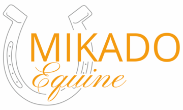 Mikado_Equine_png_360x.png
