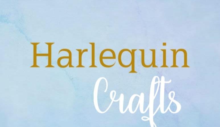 harlequin crafts.jpg