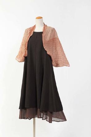 clothes 1.png