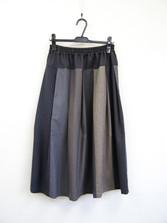 13ウールハギスカート.jpg