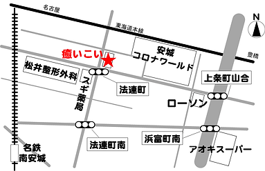 2地図法連町.png